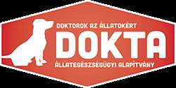 DOKTA